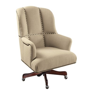 Larkin Executive Chair