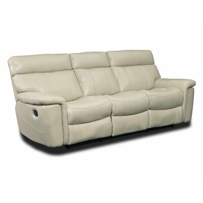 SS620-03-082 Hooker Furniture Taupe Sofas