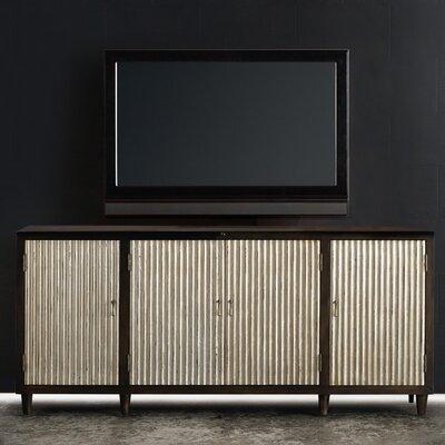 Melange 72 TV Stand