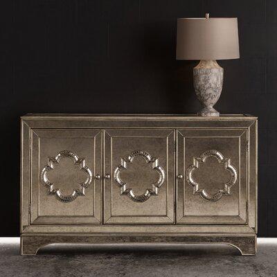 Melange Cabinet
