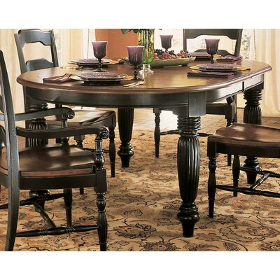 furniture dining room furniture oval dining table small oval dining table. Black Bedroom Furniture Sets. Home Design Ideas