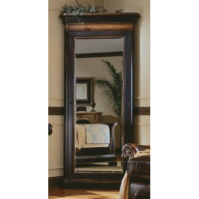 Buy Low Price Hooker Furniture Preston Ridge Floor Mirror with ...
