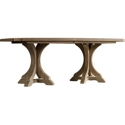 Desiree Dining Table