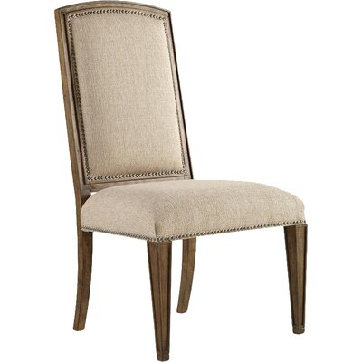 Selma Side Chair
