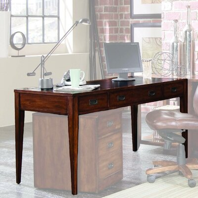 Danforth Keyboard Tray Writing Desk