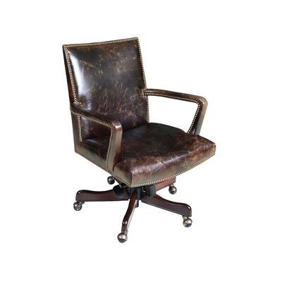 Imperial Regal Executive Swivel Tilt Chair