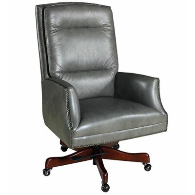 Empyrean Ash Executive Swivel Chair