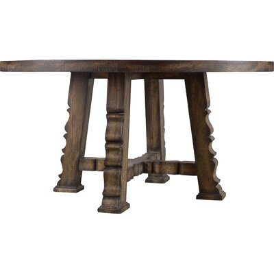Willow Bend Dining Table