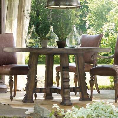 Willow Bend 5 Piece Dining Set