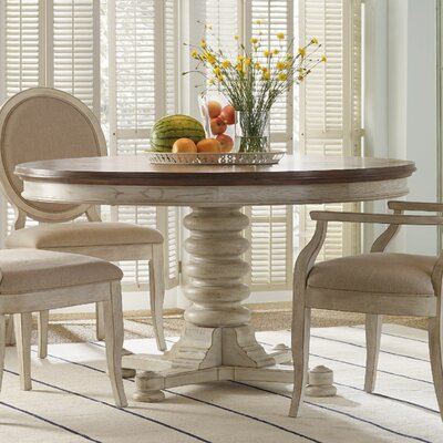 Sunset Point 5 Piece Extendable Dining Set