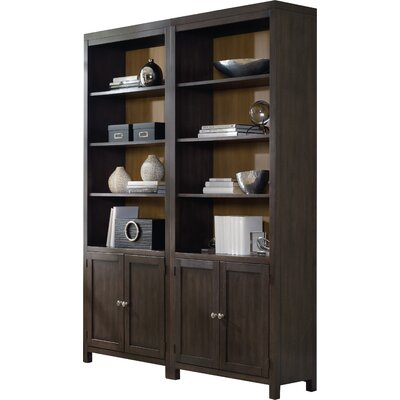 Remarkable Bunching Bookcase Product Photo