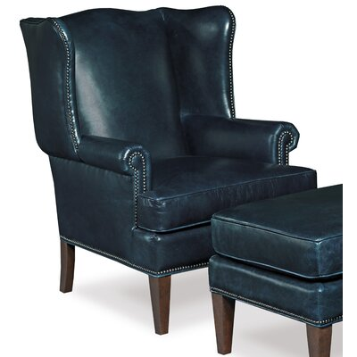 Balmoral Maurice Club Chair