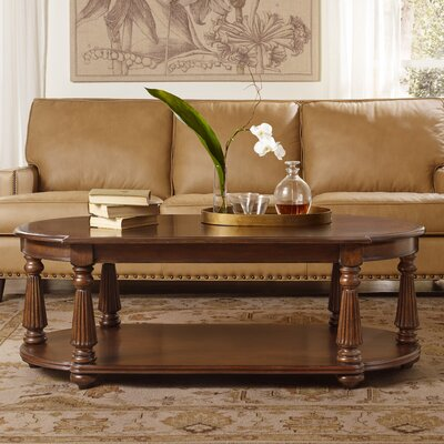 Leesburg Coffee Table
