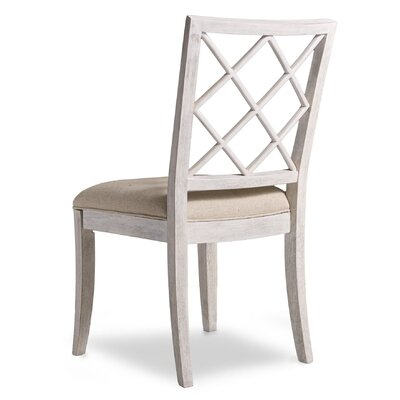 Sunset Point Dining Chair (Set of 2)