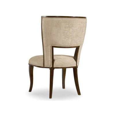 Skyline Side Chair