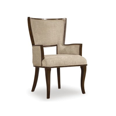 Skyline Arm Chair (Set of 2)