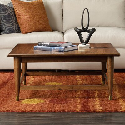 Studio 7H Coffee Table