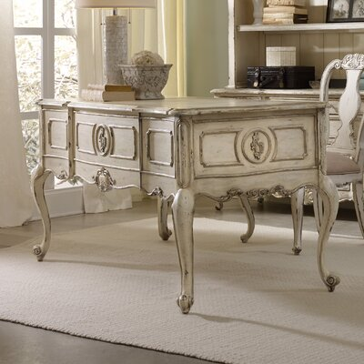 Maison Du Travial Writing Desk Product Picture 75