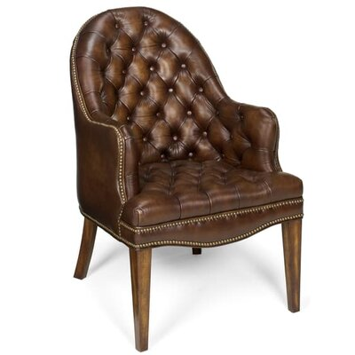 Derby Prairie Arm Chair
