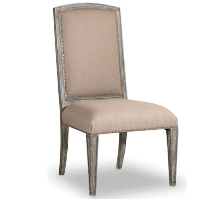 True Vintage Side Chair (Set of 2)