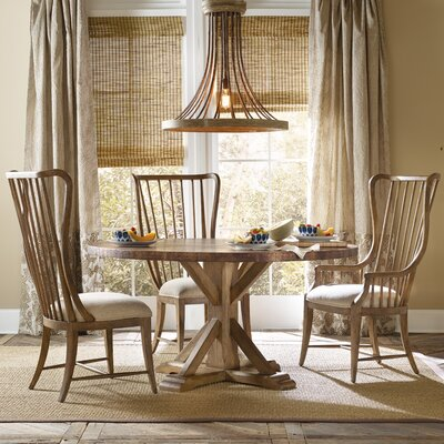 Sanctaury Dining Table