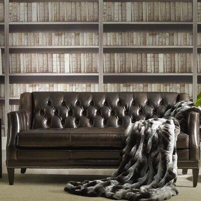 Balmoral Standard Sofa