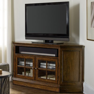 Brantley 66 TV Stand