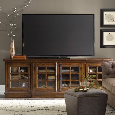 Brantley 92 TV Stand