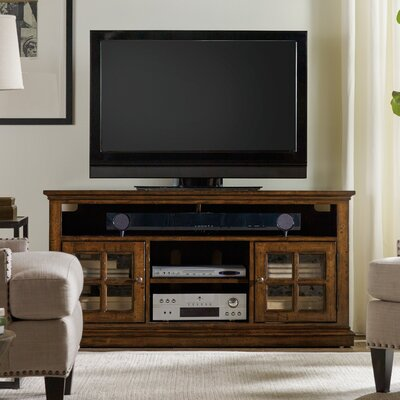 Brantley TV Stand
