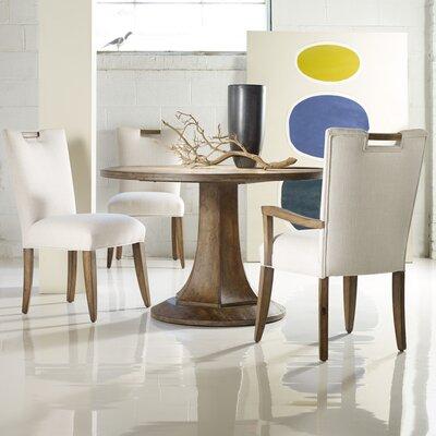 Melange Dining Table