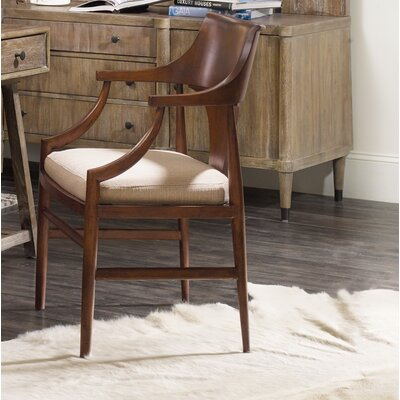 Studio 7H Dining Chair