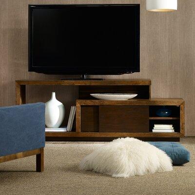 Studio 7H TV Stand