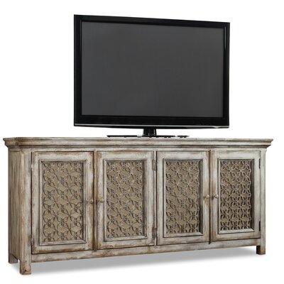 Melange 80 TV Stand