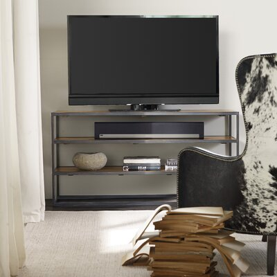 Chadwick TV Stand