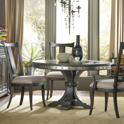 St. Armand Dining Table Base
