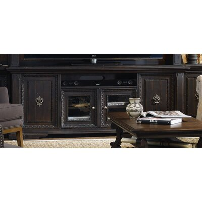 Treviso TV Stand