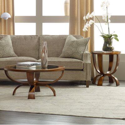 Viewpoint Coffee Table Set