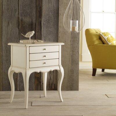 Cheap Hooker Furniture Melange Kate Accent Table (HKR4074)