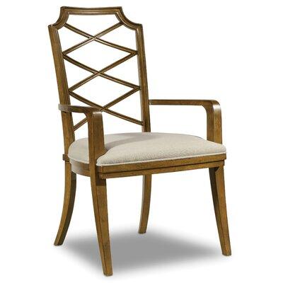 Retropolitan Arm Chair (Set of 2)