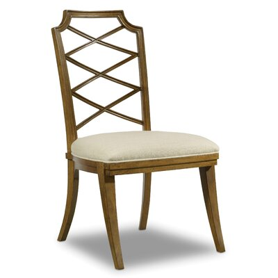 Retropolitan Side Chair (Set of 2)