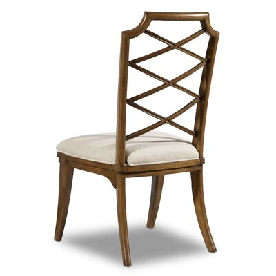 Retropolitan Dining Chair (Set of 2)