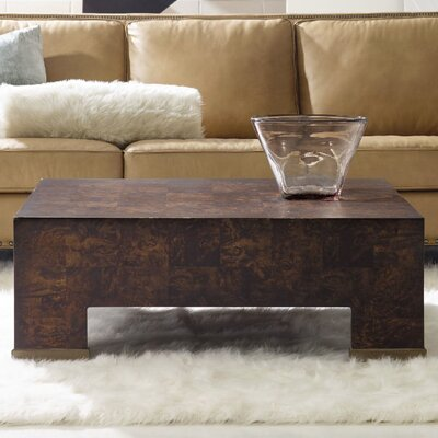 Melange Enzo Coffee Table