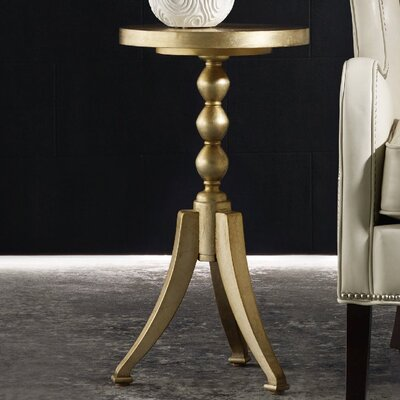 Melange Johanna Martini End Table