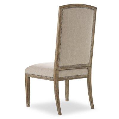 Sundara Counter Height Side Chair