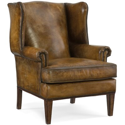 Blakeley Club Chair