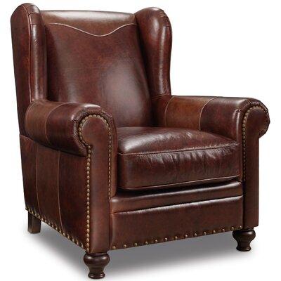 Phyllis Club Chair