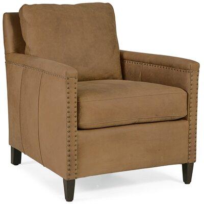 Caine Club Chair