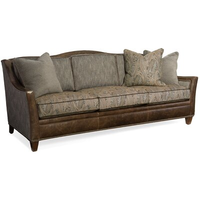 Lexie Sofa