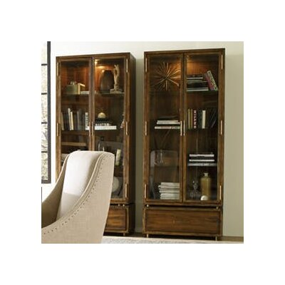 Big Sur Display Cabinet