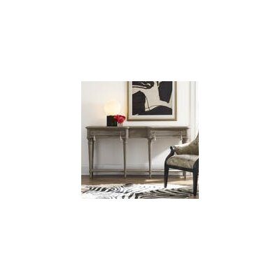 Cynthia Rowley Lulu Console Table